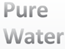 PureWaterText